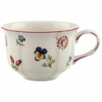 Petite Fleur Tea cup