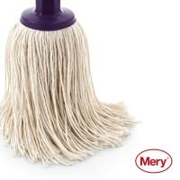 Professional Cotton Mop