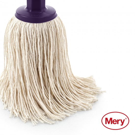 Professional Cotton Mop