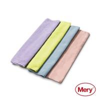 Microfiber Cloths 4 pcs