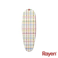 Medium Easy-Clip Ironing Board Cover XXL