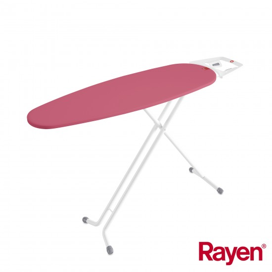 Basic Plus Ironing Board
