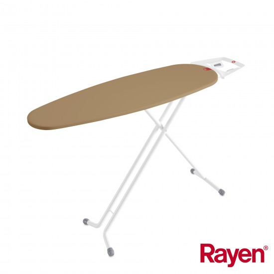 Medium Ironing Board