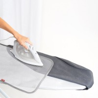 Cloth for Ironing