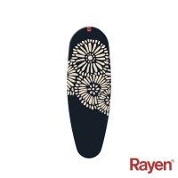 Medium Elastic Ironing Board Cover