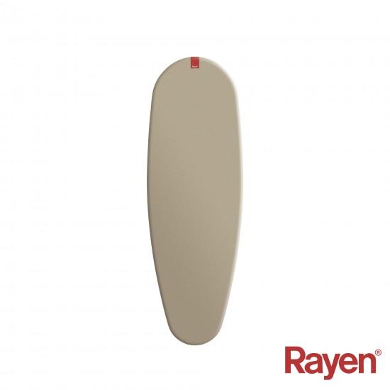 Premium Elastic Ironing Board Cover