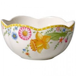 Spring Awakening small bowl
