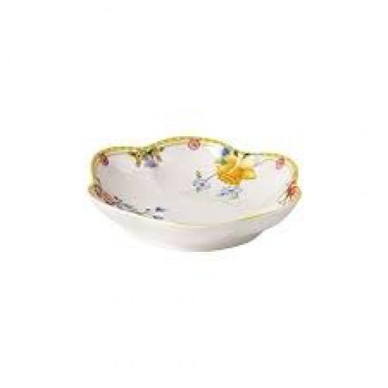 Spring Awakening small bowl, 16 cm