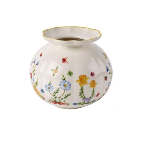 'Spring Awakening' Vase large