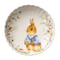 Spring Fantasy Bowl medium Max