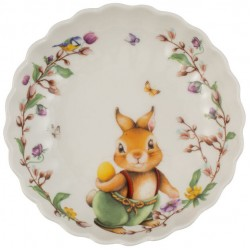 Spring Fantasy small bowl Paul