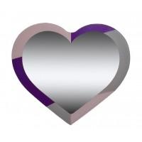 Heart Mirror
