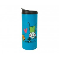 Happy Day Thermo Mug 300 ml