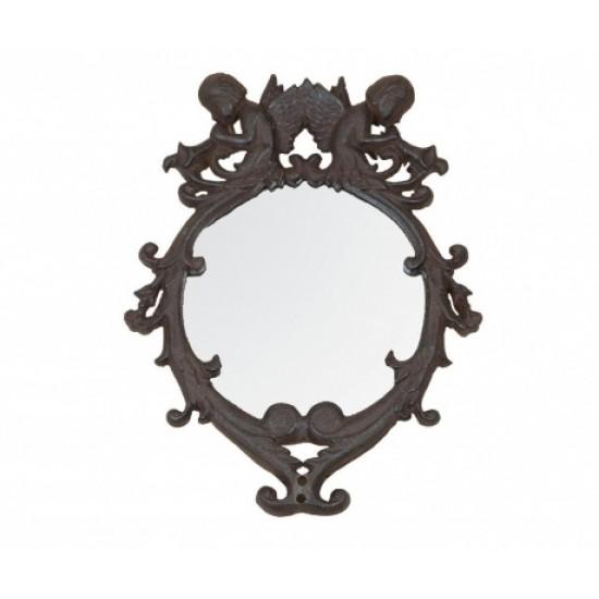 Alguacil Mirror