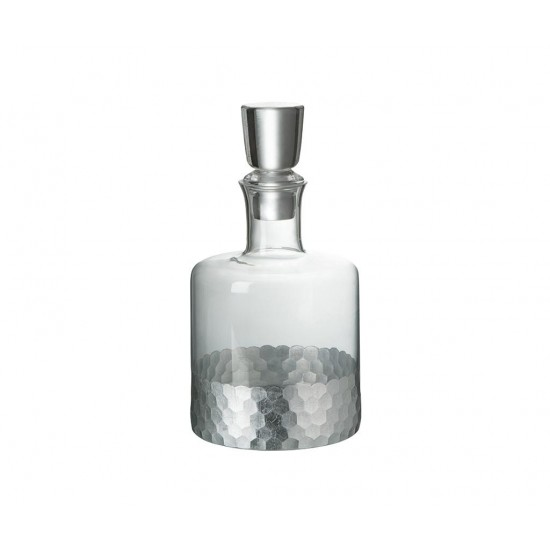 Diamonds Bottle with Plug 1150 ml