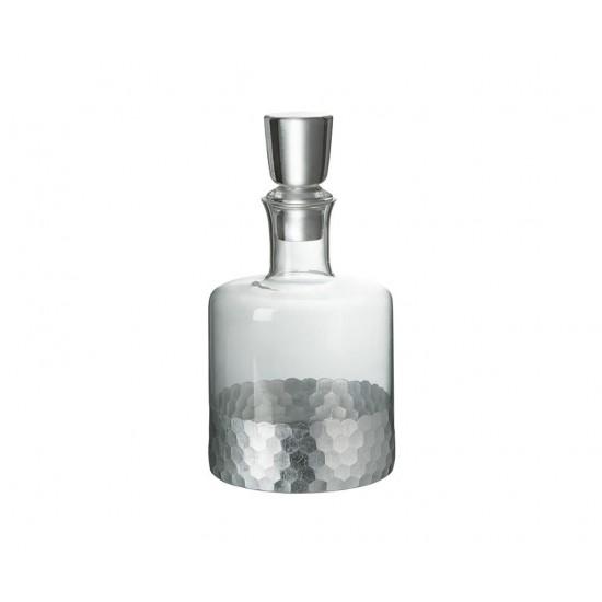 Diamonds Bottle with Plug 1150 ml