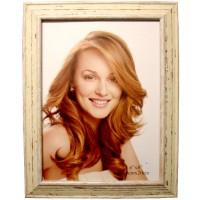 Photo Frame 15x20 cm, Wood