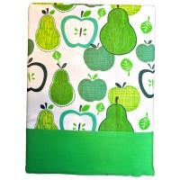 Fruits Table Cloth 140 x 240 cm