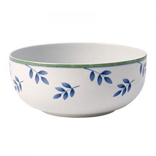 Switch 3 - bowl round 21 cm
