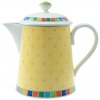 Twist Alea Limone Coffe Pot