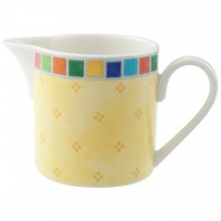 Twist Alea Limone milk Pot