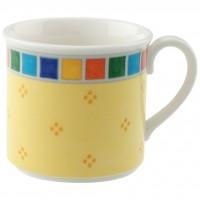 Twist Alea Limone mocha/espresso cup