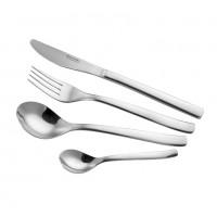 Banquet Cutlery Set, 24 pieces