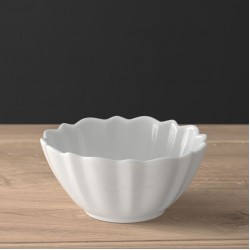 Toy s Delight Royal Classic bowl