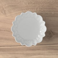 Toy s Delight Royal Classic small bowl