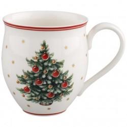 Чаша за кафе Toy's Delight