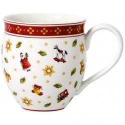 Чаша за кафе Toy's Delight, Toys