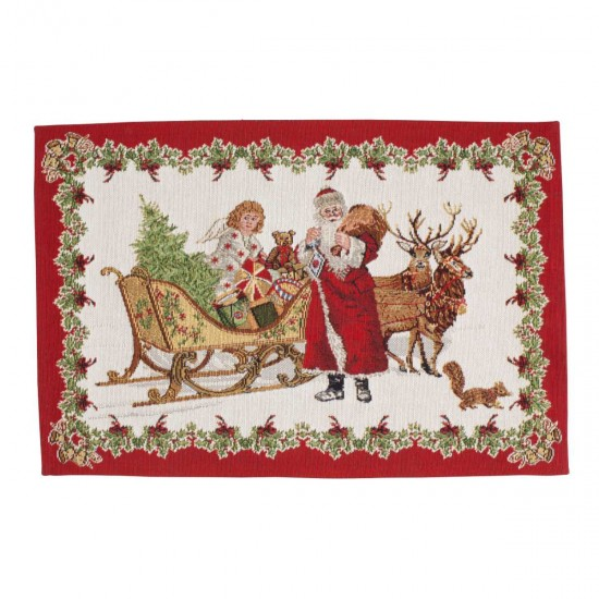 Toy s Fantasy Placemats Tapestry