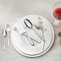 'Victor - 18/10 Edelstahl' Table Cutlery Set 30 pcs