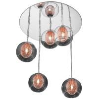 Pendant Lamp 16941