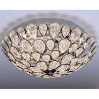 LED Ceiling Lamp 18234
