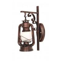 Wall Lamp 10214