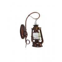Wall Lamp 15846