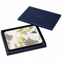 Amazonia Gifts Decorative Plate 28 x 21 cm