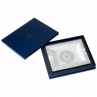La Classica Contura Gifts Ashtray 17 x 21 cm