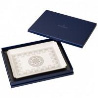 La Classica Contura Gifts Decorative Plate 28 x 21 cm
