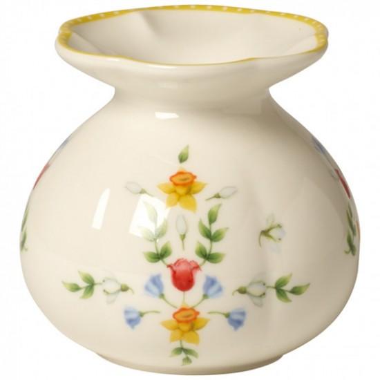 Spring Awakening Vase Blossoms 10.5 cm