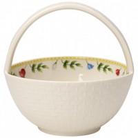 Spring Fantasy Large Basket 20 cm