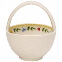 Spring Fantasy Small Basket 12 cm