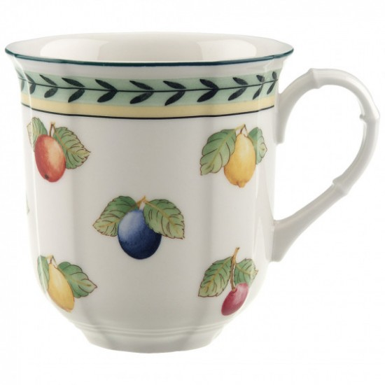 French Garden Fleurence coffee mug 300 ml