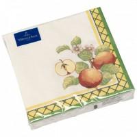 IHR-Ideal French Garden Paper napkin new