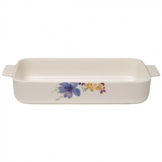 Mariefleur Basic Rectangular Baking Dish 30x20cm