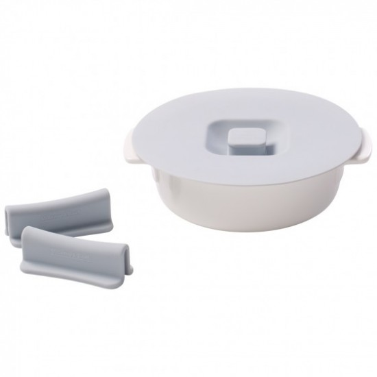 Clever Cooking Round Baking Tin Set 15 cm