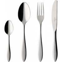 Arthur Cutlery Set 30pcs
