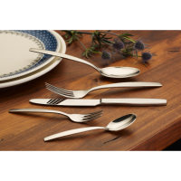 Charles Cutlery Set 24pcs