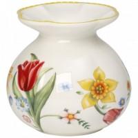 Spring Awakening Vase 10.5 cm